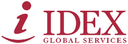 IDEX GLOBAL SERVICES